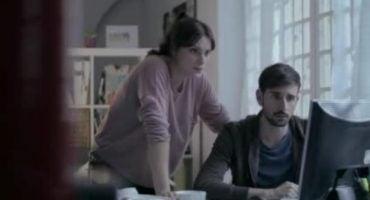 El primer anuncio de eDreams en televisión