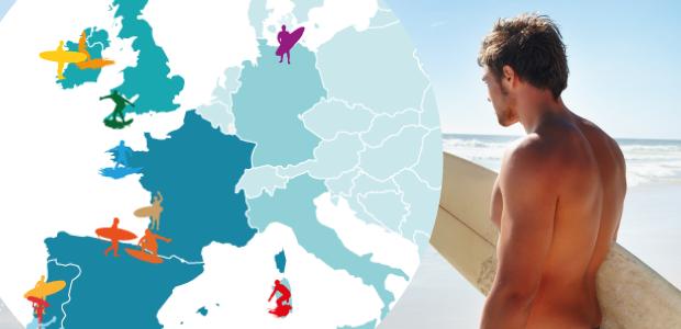 destacado mapa + chico