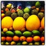 frutta1-150x150