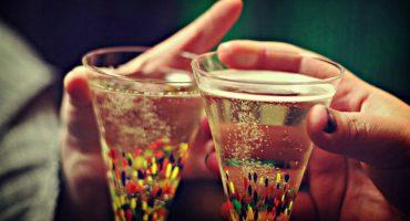 Supersticiones y rituales para fin de año
