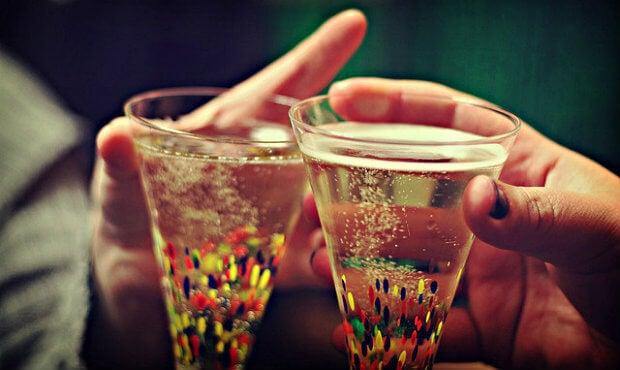 Supersticiones y rituales para fin de año | eDreams