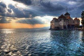 diario-del-viajero-chateau-chillon