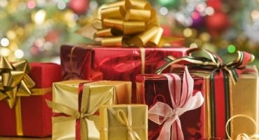 Ideas para regalos anticrisis