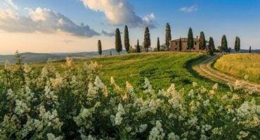 13 recomendaciones de viajes para 2013, ¿dónde te gustaría ir?