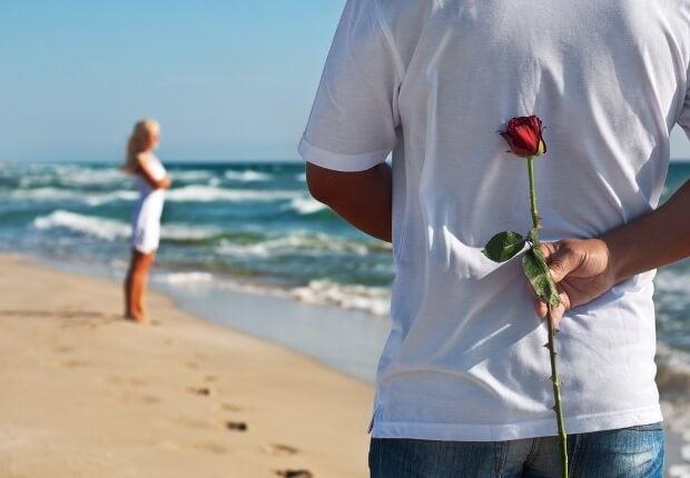 Los regalos más originales para San Valentín