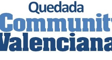 eDreams participará en la I «Quedada #CommunityValenciana» de Fitur