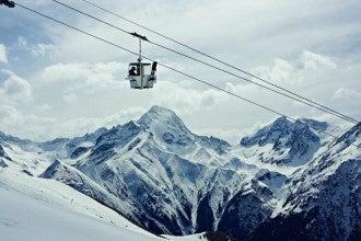 snow_telesilla_1050