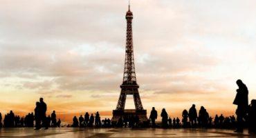 Los números más curiosos de París