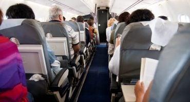 18 consejos básicos para disfrutar de un vuelo en avión perfecto (o casi…)