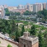 Renfe incrementa su oferta para el puente del Día de Andalucía