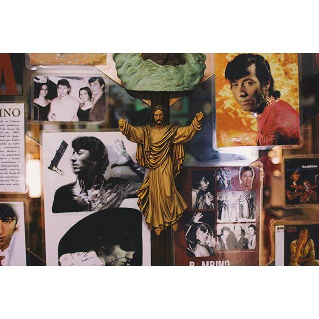 30 actividades que hacer si visitas Barcelona. Flamenco