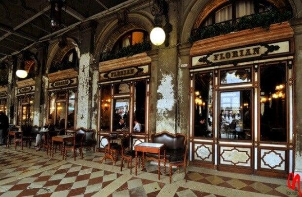 cafe-florian4