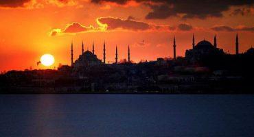20 cosas que hacer en Estambul