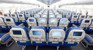 Vuela en el Airbus 380 de Korean Air, el lugar dónde empiezan los sueños