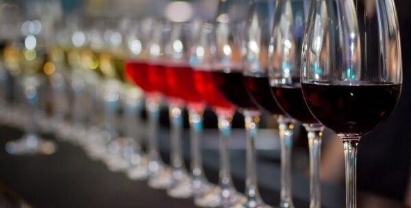 vin france
