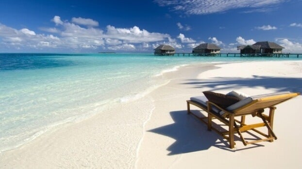 caribe destacado