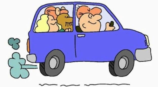 compartir coche 3 destacad