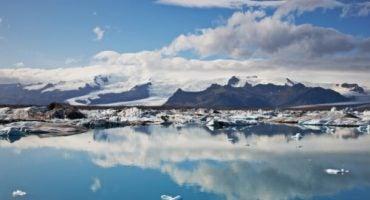 7 curiosidades sobre Islandia