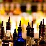 Top lugares del mundo para beber