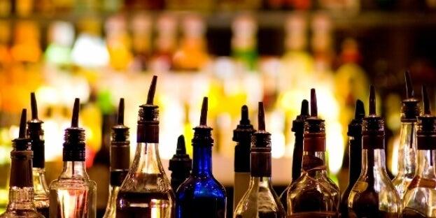 Top ciudades del mundo para beber