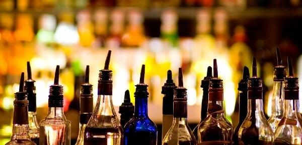 tourisme de alcohol