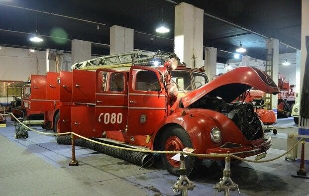 Los museos más curiosos de Madrid