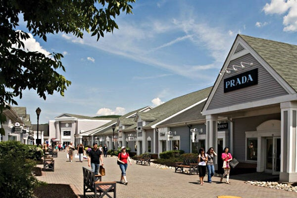 outlets nueva york