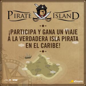PirateIsland_eDreams