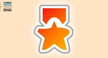 Vota a eDreams como mejor plataforma de viajes y turismo en los E-commerce Awards España 2013