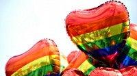 orgullo gay fiestas