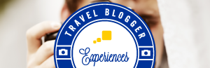 Travel Blogger Experiences
