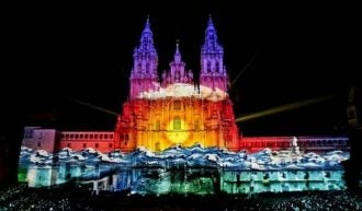 Fiestas Santiago Apostol, Galicia 2 destacado