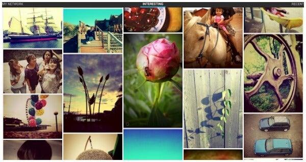 PicsArt Estudio