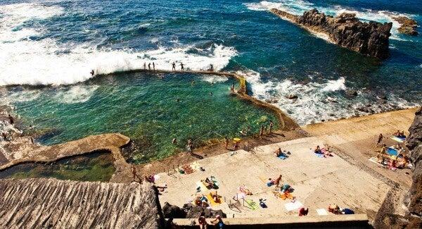 Plage de La Maceta, Îles Canaries - blog eDreams