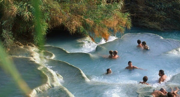 As mais incriveis piscinas naturais for Piscinas naturales en portugal