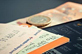 billetes_vuelo-1050x500