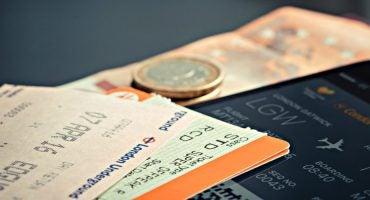 11 consejos para ahorrar dinero cuando viajas
