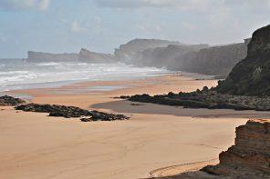 9 lugares que visitar en Cantabria