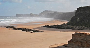 9 lugares que te encantarán en Cantabria