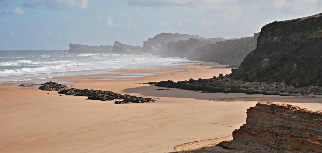 9 lugares que te encantarán en Cantabria ¡descúbrelos!