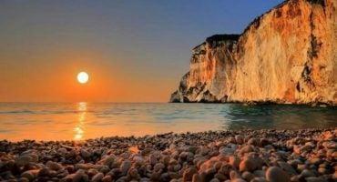 100 lugares que hay que ver antes de morir [primera parte]