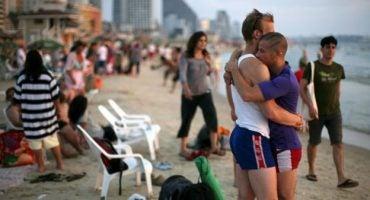 Los mejores destinos gay para el verano 2013