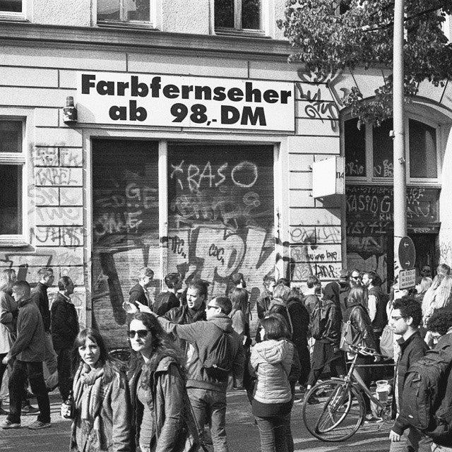fabfernseher en berlin