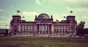 30 planes para hacer en Berlín