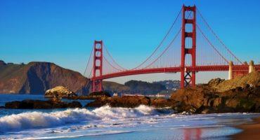 21 planes que hacer en San Francisco