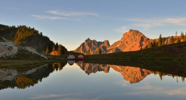 Los 10 mejores destinos para practicar ecoturismo