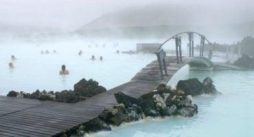 24 actividades que hacer si visitas Reikiavik