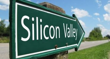 Viaje a Silicon Valley tras los pasos de Steve Jobs