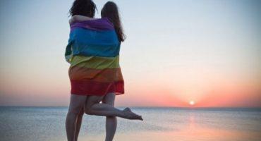 10 campings para gays y lesbianas en Europa