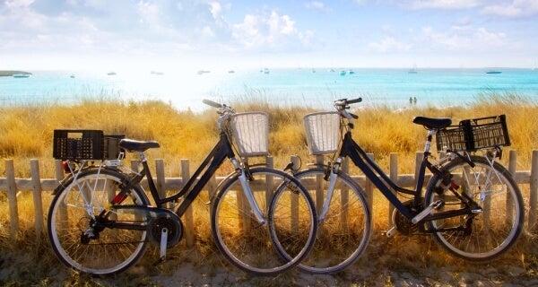 que ver en Formentera - blog de viajes edreams